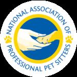 napps-logo